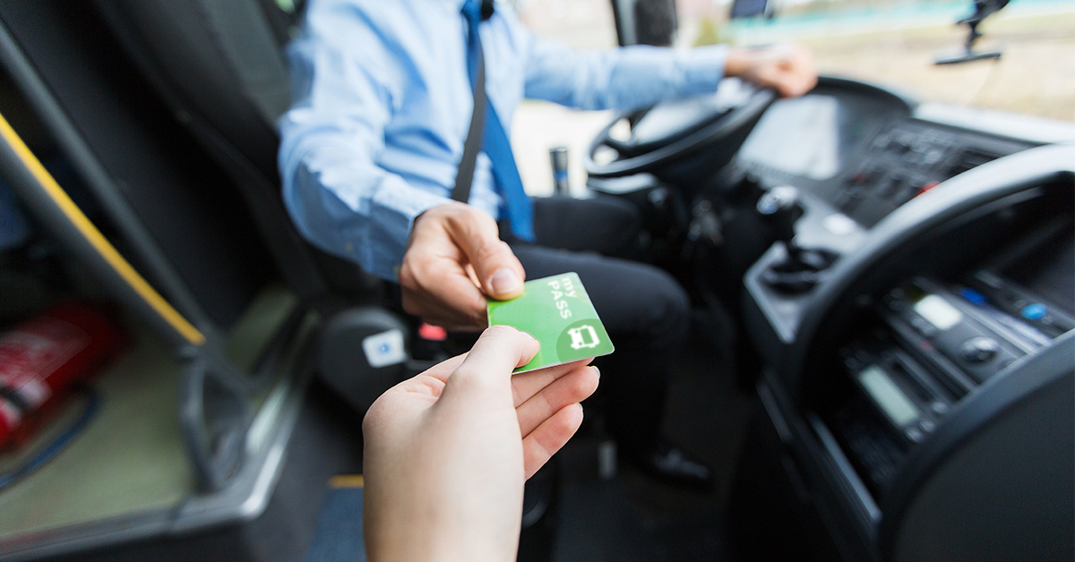 Why Going Contactless Matters More Than We Can Imagine